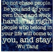 wu tang clan quote - Google Search