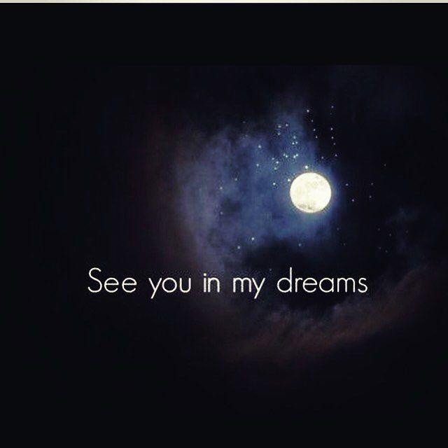 Boa noite!✨ Buona notte!✨ Good night!✨ Bonne nuit!✨ ¡Buenas noches!✨ ليلة جيدة! ✨