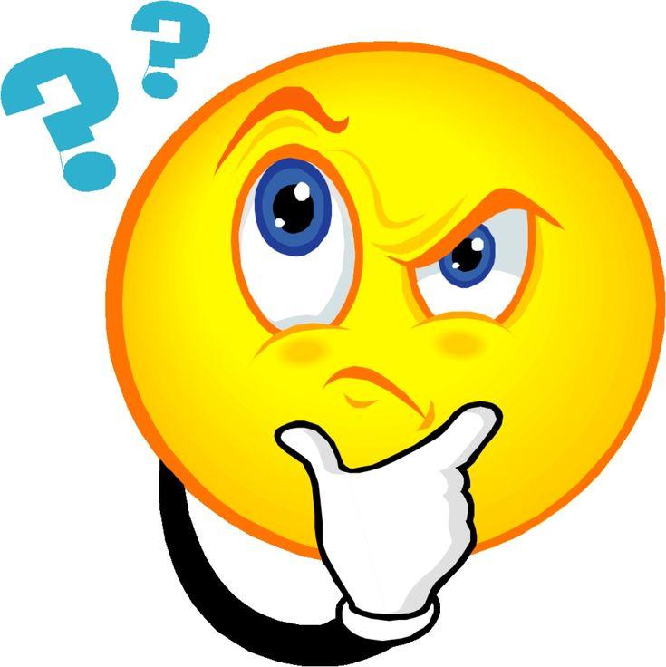 Here's The Next Guru RV Excuse! F8155b55e87b2e371c08184e887ad39c--smiley-faces-emoji-faces