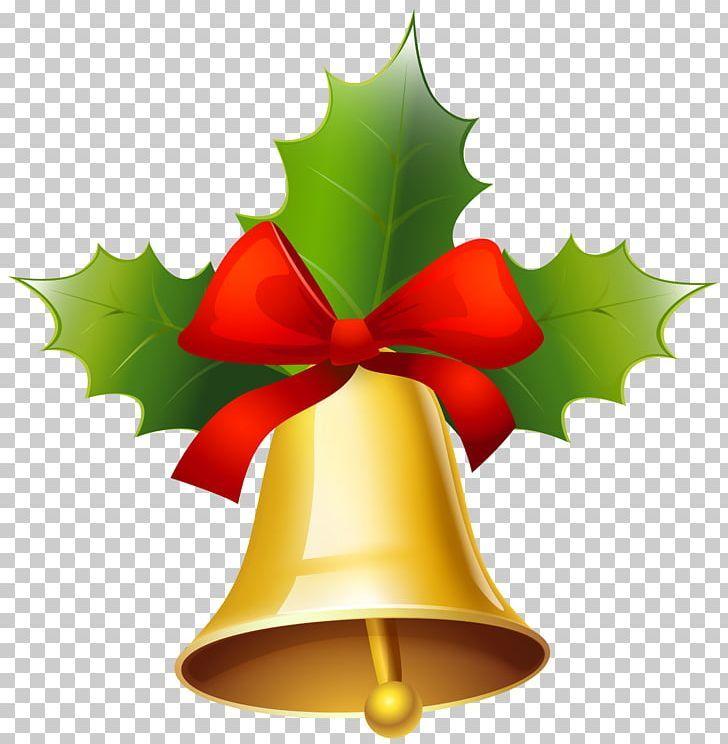 Christmas Jingle Bell Png Aquifoliaceae Art Bell Christmas Christmas Bells Christmas Jingles Jingle Bells Christmas Bells