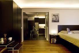 laminate wardrobes designs - Google Search