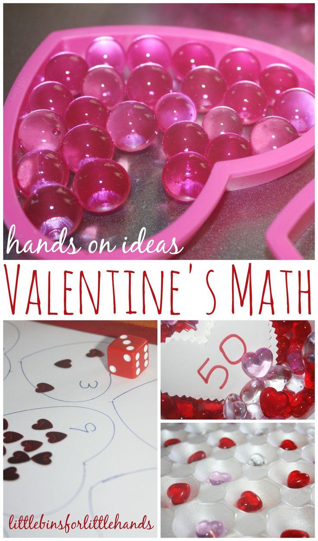 339 best images about valentine preschool theme on pinterest bingo montessori and activities. Black Bedroom Furniture Sets. Home Design Ideas