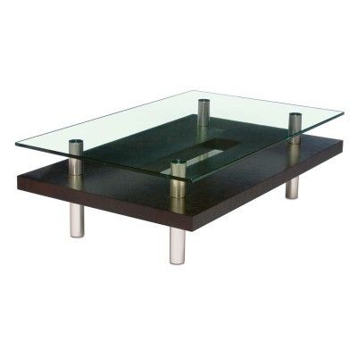 52 Best Coffee Tables Images On Pinterest Coffee Tables Cocktail Tables And Modern Living Rooms