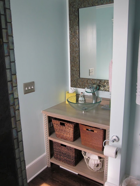 13 best images about client smith on pinterest home for Bathroom remodel kansas city