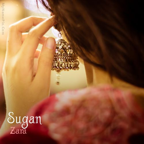 Names Picture of sugan is loading. Please wait....