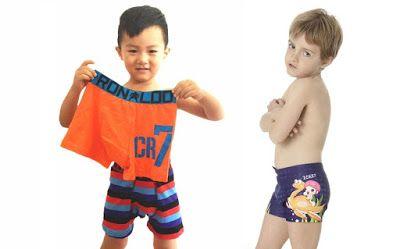 Top 5 Kids Boxer Shorts of All Time http://www.bestboxershorts.com/2015/10/kids-boxer-shorts.html   #boxershorts #underwear #swimwear #swimsuit #Fashion #men #underwears #swiming #pants #bestboxershorts