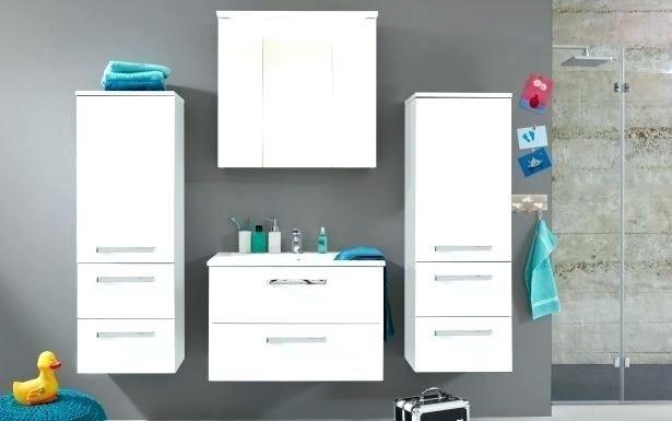 12 Klassisch Fotos Von Badezimmerspiegel Holz Mit Ablage