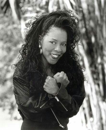 67 Best Images About Patrice Rushen On Pinterest Braids