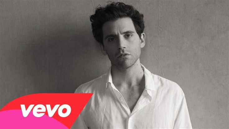 #MIKA - #LastParty - from the new album 'No Place In Heaven' - this is quite a masterpiece