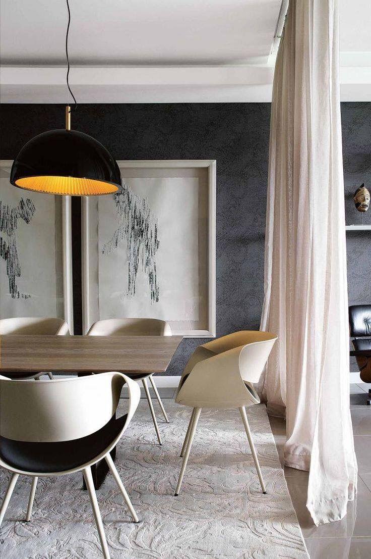 Großartig Küche Kunstdekor Fotos - Ideen Für Die Küche Dekoration ...