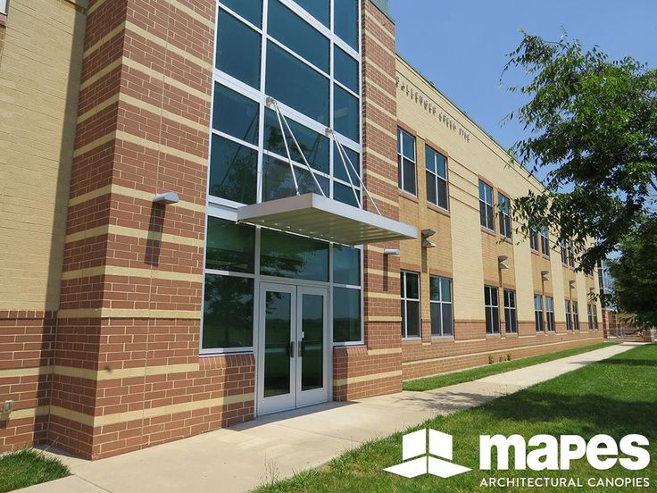 mapes architectural canopies architectural canopy hanger rod canopy hanger rod canopy aluminum canopy systems aluminum canopy metal canopiesu2026 & mapes architectural canopies architectural canopy hanger rod ...