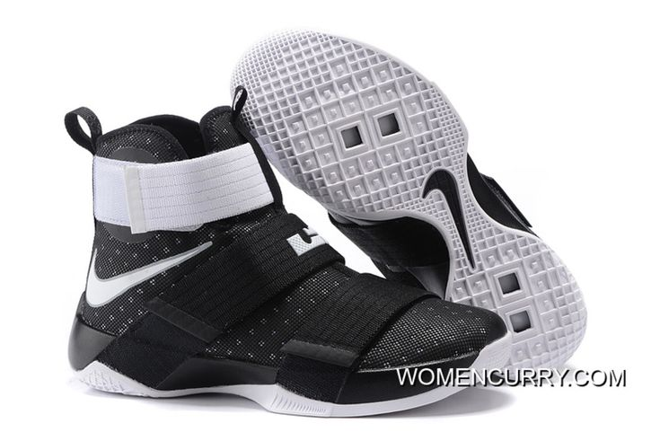 https://www.womencurry.com/nike-zoom-lebron-soldier-10-black-whitemetallic-silver-online.html NIKE ZOOM LEBRON SOLDIER 10 BLACK/WHITE-METALLIC SILVER ONLINE Only $89.52 , Free Shipping!