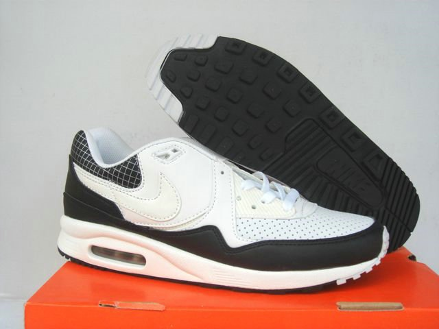 quality design e2945 5505d ... Zapatillas Nike Air Max Light Homme M0002  Air Max 00923  - €65.99