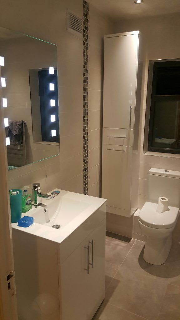 Irish Tiling Services LTD Home Improvement Services are very proud to be able to offer complete Tiling services for residential & commercial properties.Our Services. →bathrooms renovations,kitchens tiles,floor tiles,bathroom tiles,tilers in kildare..We would welcome the opportunity to earn your trust and deliver you the best service in the industry.