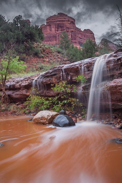 31 Best Images About Arizona On Pinterest Monument Valley Sweet Home And Summer