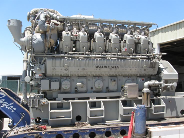 power-generator-electric-generator-equipment-1 (3264×2448)