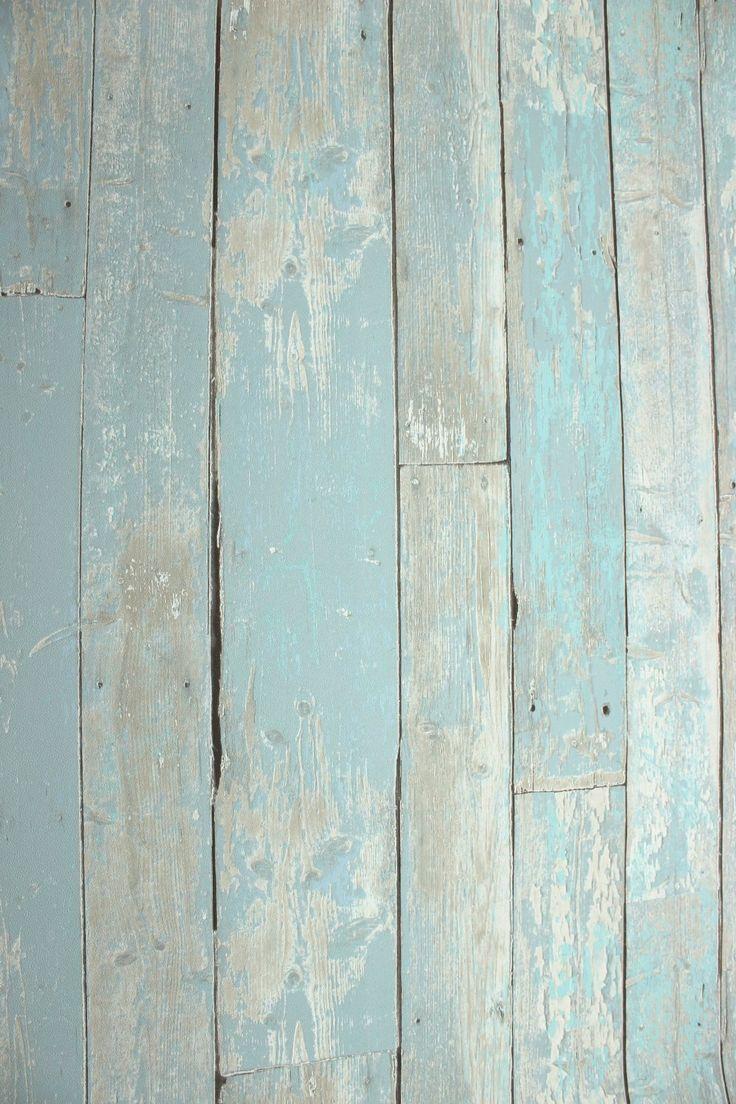 die 25+ besten ideen zu tapete beige auf pinterest | beige ... - Wohnzimmer Tapete Blau