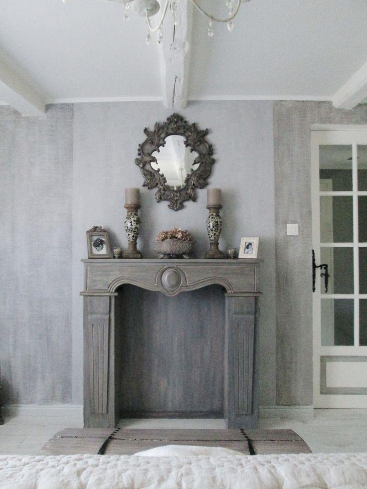 17 meilleures images propos de style gustavien suedois for Chambre style gustavien
