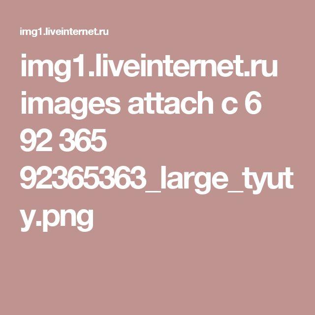 img1.liveinternet.ru images attach c 6 92 365 92365363_large_tyuty.png
