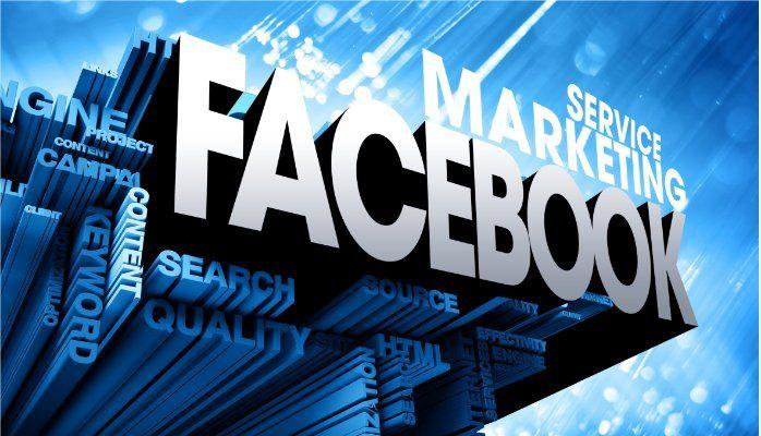 بيع منشور على صفحتك على الفيسبوك