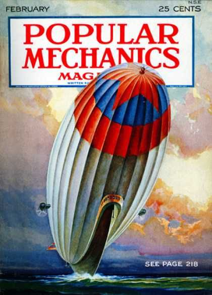 40 Best Images About Popular Mechanics Covers On Pinterest