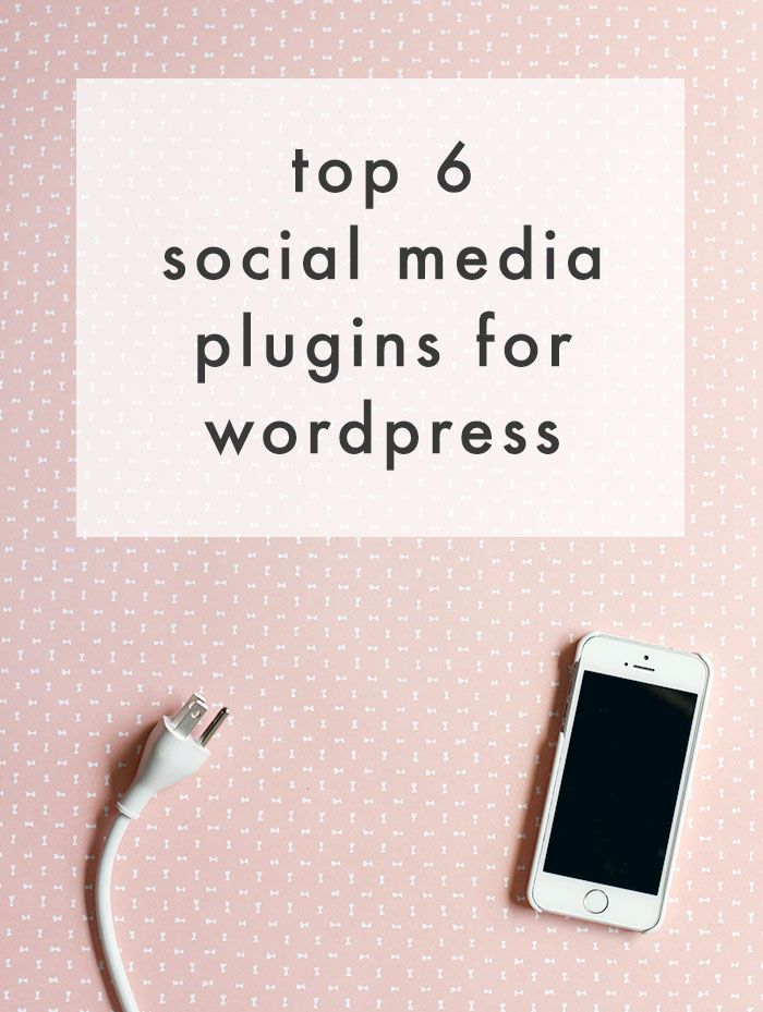 When used thoughtfully, Wordpress plugins can make a website extremely user friendly and generate a bunch of traffic as well.