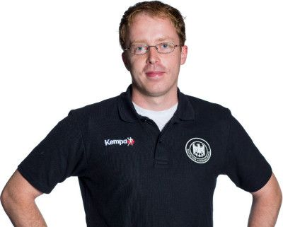 DHB: Jochen Beppler wird Leiter des Trainercenters und Jugendkoordinator
