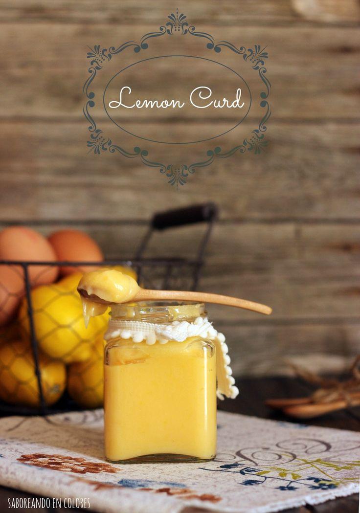 lemon curd (2)
