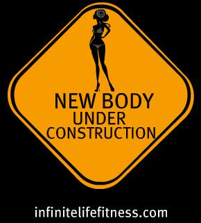 Work is on-going...: Body Under Construction, Inspiration, Underconstruct, Workout Exerci, Fitness, Health, Weightloss, Fit Motivation, Weights Loss