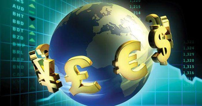 Dünya ekonomisinde kıpırdanma  http://www.hukukveekonomi.com/dunya-ekonomisinde-kipirdanma/