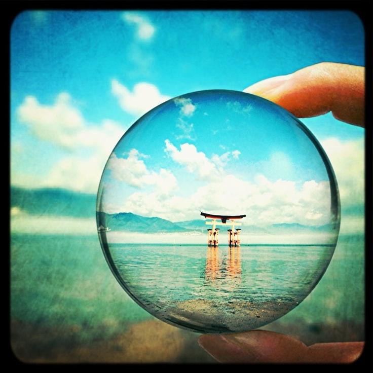 by PIP camera + Instagram   Editing apps   Pinterest ...