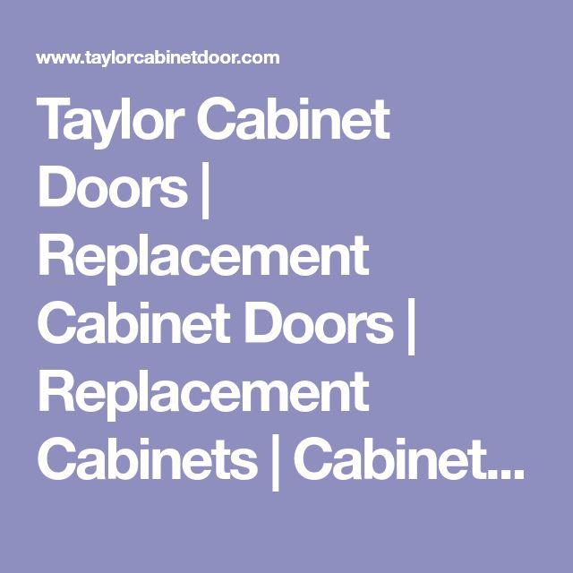 Kitchen Cabinets 63129