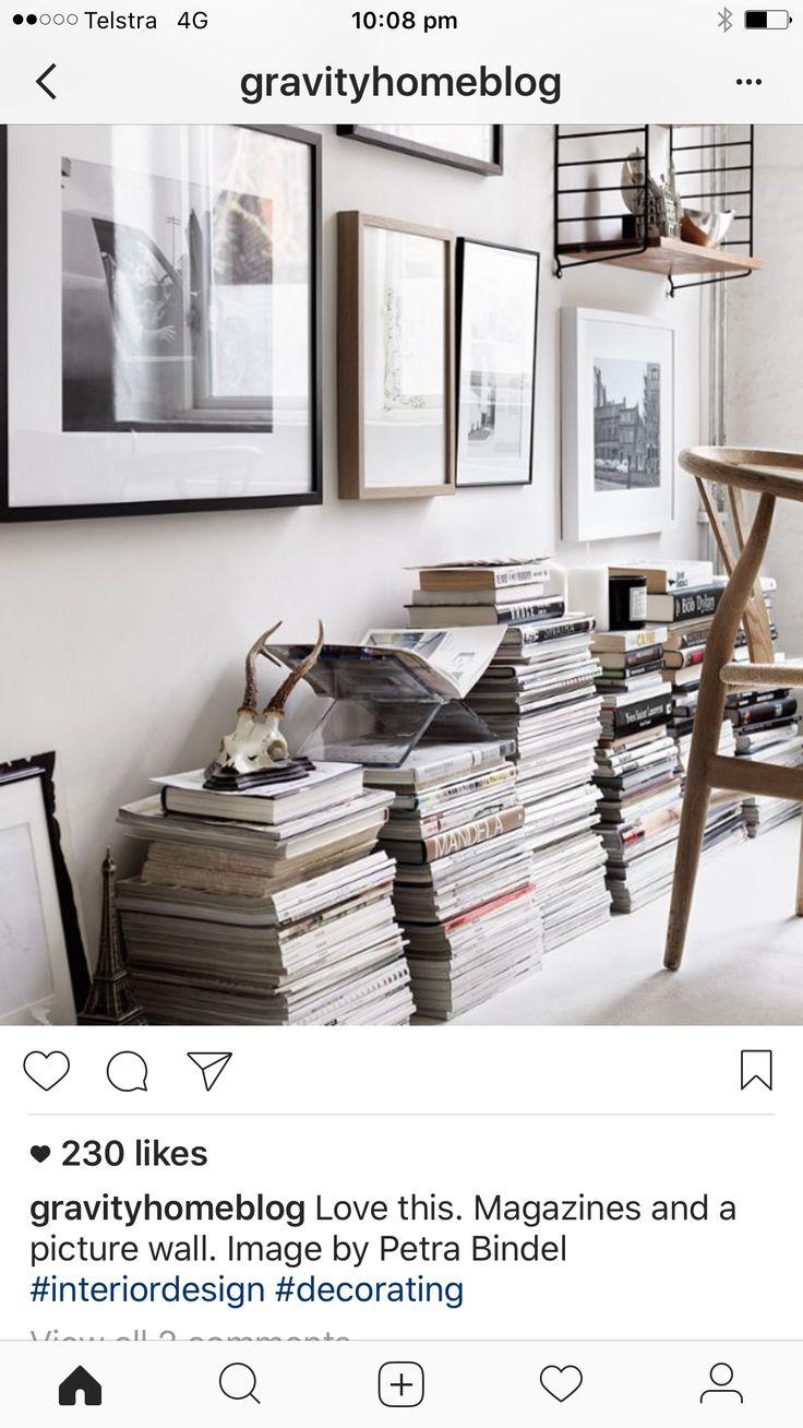 15 best Pastoe images on Pinterest | Interior design studio, Shelves ...