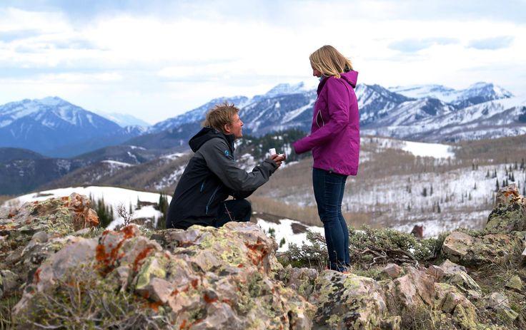 Samantha Murray and Jonathan Mueller's Wedding Website