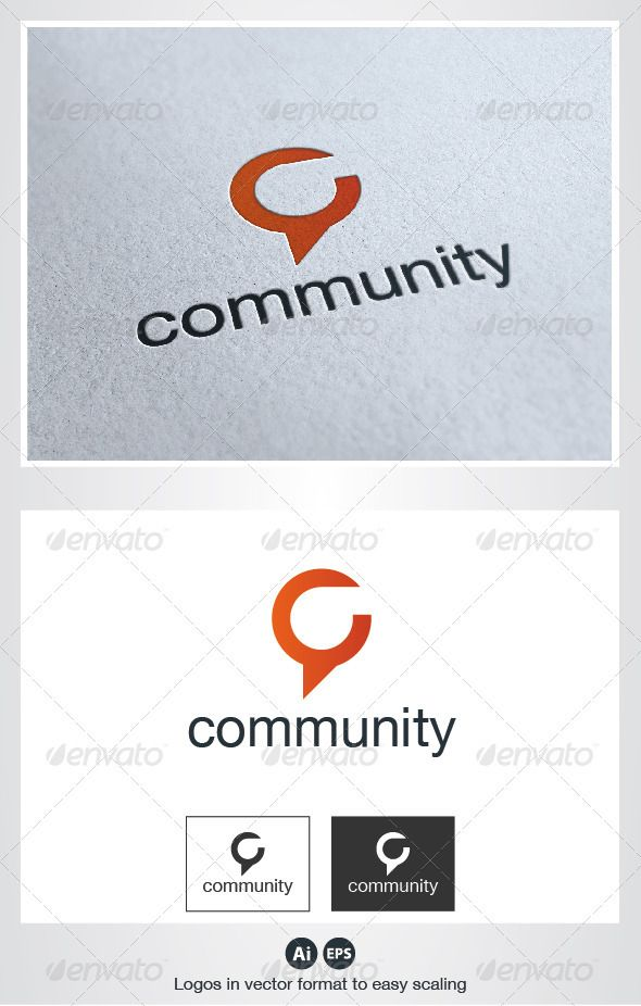 Like this logo style and font - could well replace the orange logo here with some sort of Key?