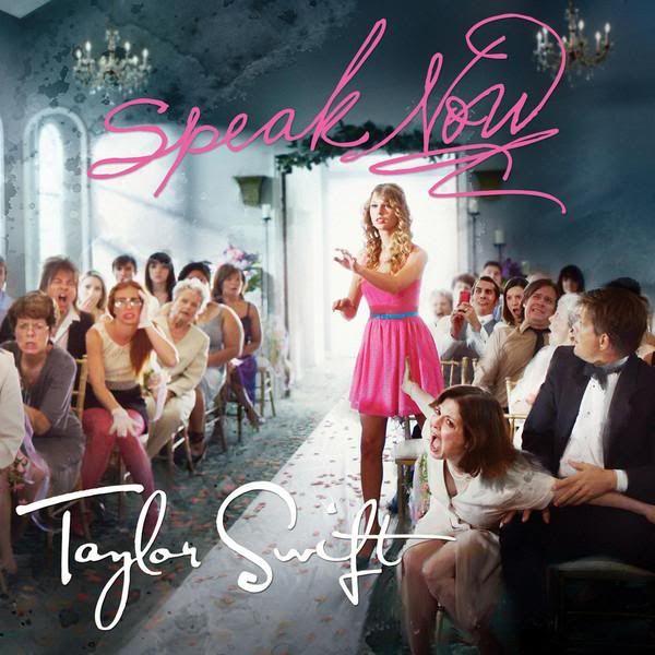 Banjo banjo chords mean taylor swift : 1000+ ideas about Taylor Swift Album on Pinterest | Swift, Taylor ...