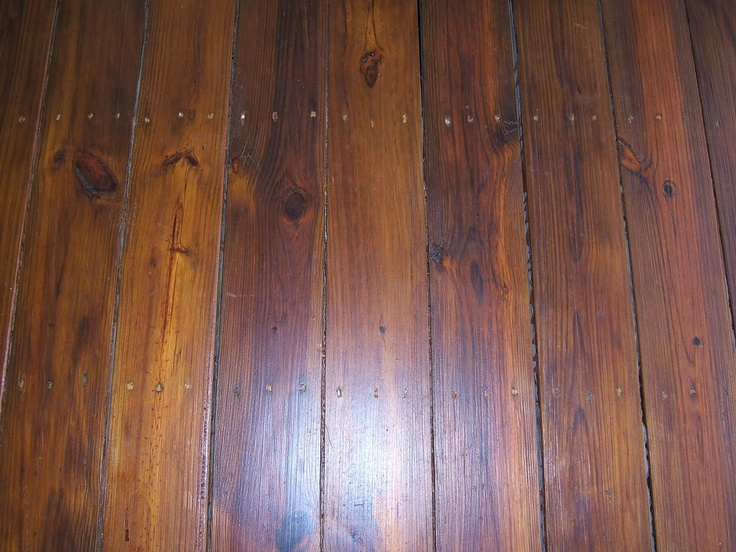 sikkens stain on pine deck board flooring for screen porch bing images mountain house. Black Bedroom Furniture Sets. Home Design Ideas