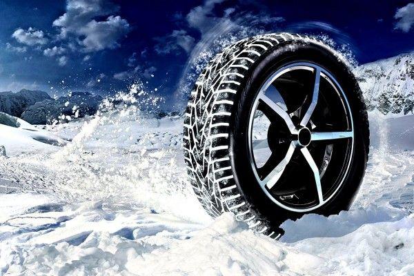 Где и как производят шины Michelin