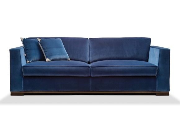 Harris Sofa Istanbul Upholstery And The O 39 Jays
