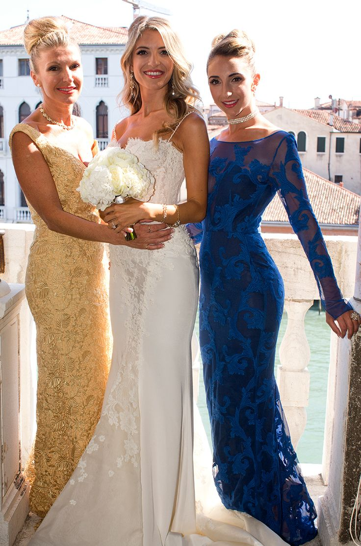 61 Best Wedding In VENICE Italy Images On Pinterest