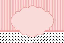 Image result for molduras arabesco rosa