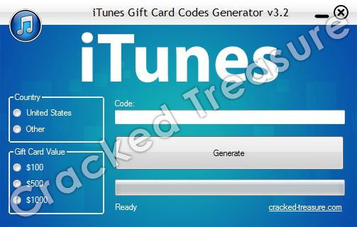 Free lezhin coupons generator