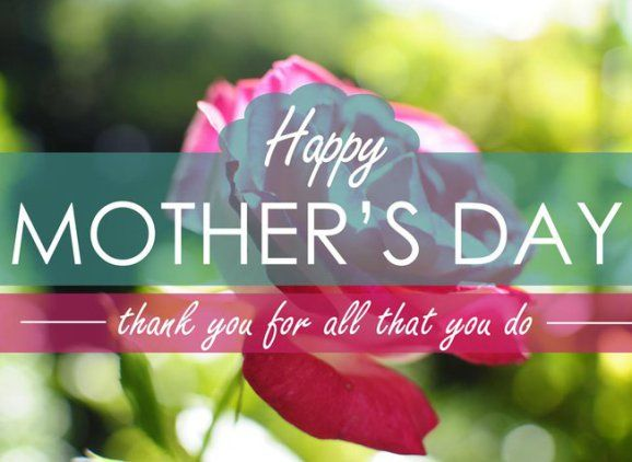 here you find about mother's day, how celebrate in different country whats plan related to celebration and much more about a Mothers Day card greeting.
