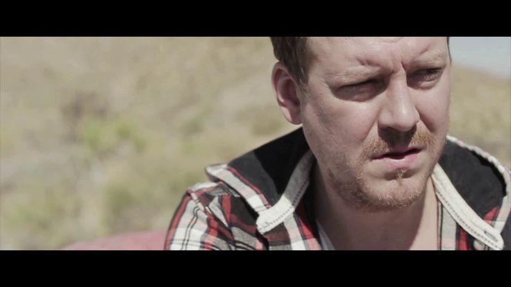 Pariisin Kevät: Kesäyö (Music Video) Commissioned by Sony Music Finland. Winner of 2012 Oulu Music Video Festival.