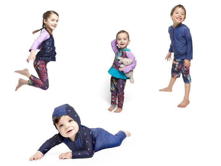 Makara Kids - Protect Your Children! | Indiegogo