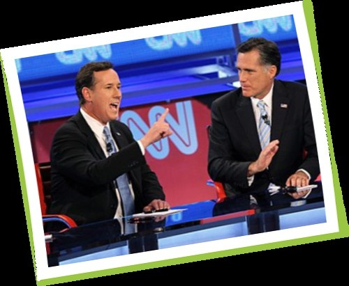 Mitt is now endorsed by Rep. Wally Herger of California ...  remarkable