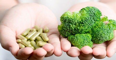 10 pádnych dôvodov prečo užívať vitamínové doplnky http://www.badatel.net/10-padnych-dovodov-preco-uzivat-vitaminove-doplnky/?utm_content=buffer90558&utm_medium=social&utm_source=pinterest.com&utm_campaign=buffer #organicmania