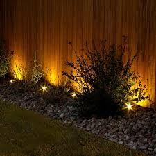 Image result for garden uplights