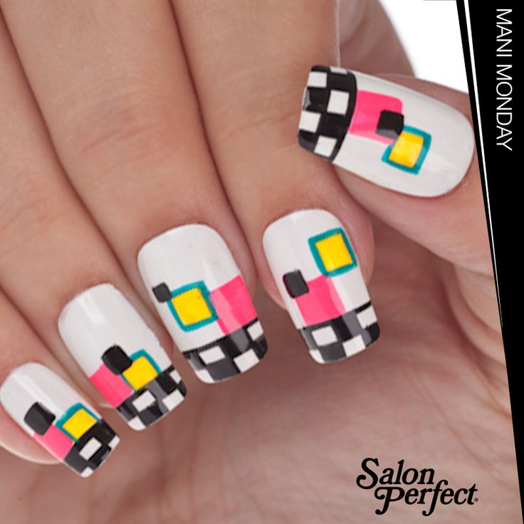 Nail Striping Tape Walmart: 17 Best Images About Nail Art On Pinterest