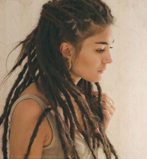 #dreads | Dreads | Pinterest | Dreads, Dreadlocks and Hair